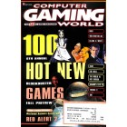 Computer Gaming World, August 2000