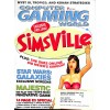 Computer Gaming World, August 2001