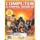 Computer Gaming World, December 1993