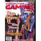 Computer Gaming World, December 1999