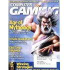 Computer Gaming World, December 2002