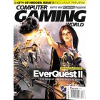 Computer Gaming World, December 2004