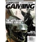 Computer Gaming World, December 2004