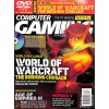 Computer Gaming World, December 2005