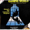 Computer Gaming World, February 1990
