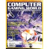 Computer Gaming World, February 1994