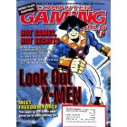 Computer Gaming World, February 2001