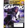 Computer Gaming World, February 2006