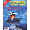 Computer Gaming World, January 1992