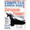 Computer Gaming World, January 1996