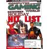 Computer Gaming World, January 2000