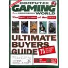 Computer Gaming World, January 2001