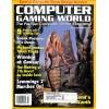 Computer Gaming World, July 1993