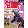 Computer Gaming World, July 1997