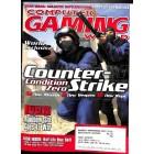 Computer Gaming World, July 2001