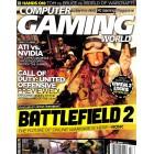 Computer Gaming World, July 2004