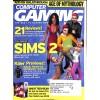 Computer Gaming World, July 2005