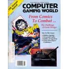 Computer Gaming World, June 1989