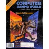Computer Gaming World, June 1991