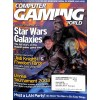 Computer Gaming World, June 2002