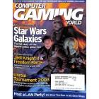 Computer Gaming World, June 2002
