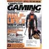 Computer Gaming World, June 2003