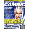 Computer Gaming World, June 2004