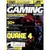 Computer Gaming World, June 2005