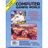 Computer Gaming World, March 1989