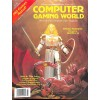 Computer Gaming World, March 1990