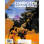 Computer Gaming World, March 1991