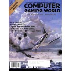 Computer Gaming World, March 1992