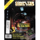 Computer Gaming World, March 1993