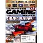Computer Gaming World, March 2000