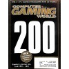 Computer Gaming World, March 2001