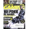 Computer Gaming World, March 2006