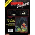 Computer Gaming World, May 1988