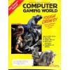 Computer Gaming World, May 1989
