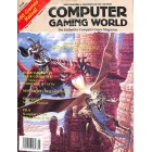 Computer Gaming World, May 1990