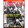 Computer Gaming World, May 1993