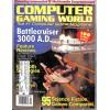 Computer Gaming World, May 1994