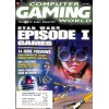 Computer Gaming World, May 1999
