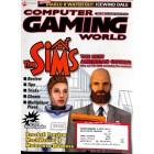 Computer Gaming World, May 2000