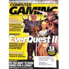 Computer Gaming World, May 2003