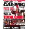 Computer Gaming World, May 2004