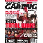 Computer Gaming World, May 2004
