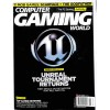 Computer Gaming World, May 2005
