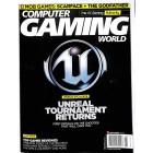 Computer Gaming World, May 2005