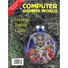 Computer Gaming World, November 1989