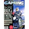 Computer Gaming World, November 1999